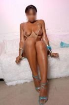 call girl Amy sexy Mistress, from Pretoria