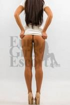 Visit South Africa (Cape Town) incall escort Lacy for an hour or two (1 hour ZAR 0)