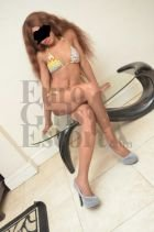 Independent female escort Sugar is waiting for your call +27 825 922 490