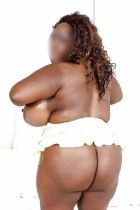 South Africa (Mamelodi) happy massage from hot Pearl (36 y.o.)