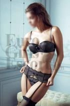 Cheap outcall prostitute in South Africa - 26 year-old Lulla (Cape Town) can meet you 24 7