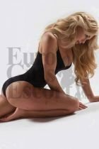 Erotic massage from South Africa hooker Tilly escort Cape Town (Cape Town), (+27 824 819 450)