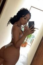 Turkish escort in South Africa (Durban) (22 years old, works 24 7)