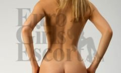 Escorts Jasmine Phone: +27 713 502 197