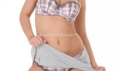 Escorts Jadie escort Cape Town Phone: +27 727 388 287