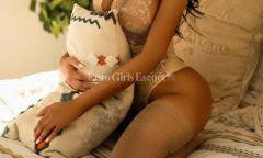 Escorts Selma Phone: +27 727 388 287